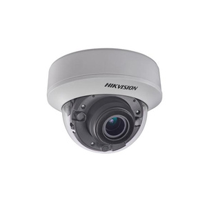 Hikvision analog camera DS-2CE56D7T-AITZ motorized vari-focal 1080P Hikvision camera cctv dome camera housing IR 30m