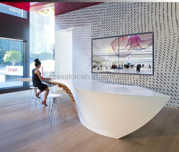 Tanning Salon Reception Desks Tanning Salon Reception Desks – Tanning Salon Reception Desk