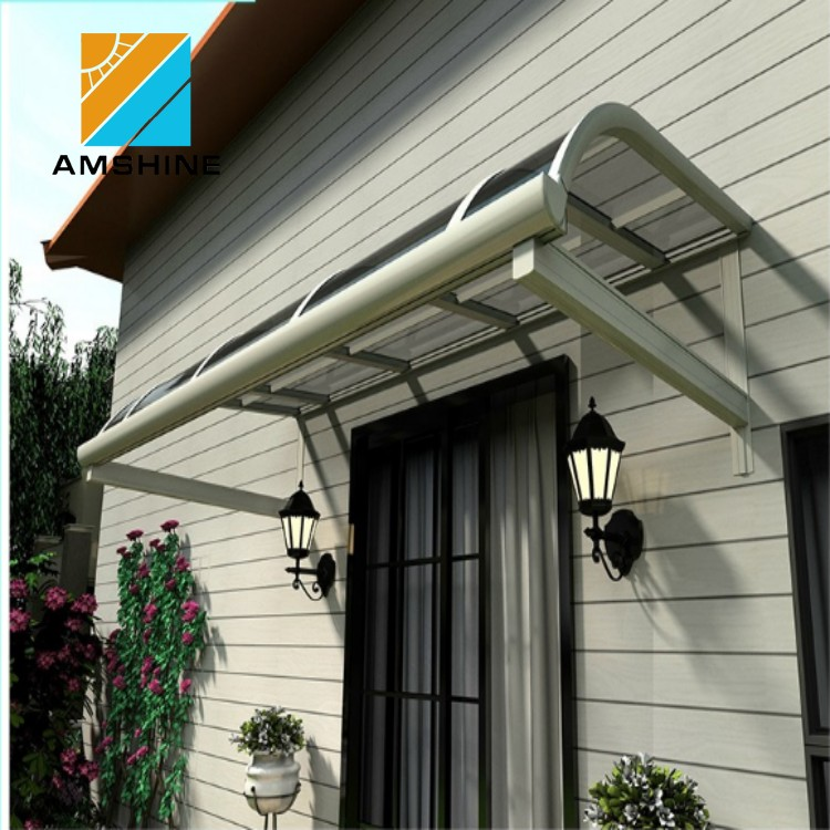 Awning Design Suppliers And Manufacturers At Alibaba