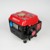 800w mini electric manual Portable Home Use Household TWO-STROKE power GASOLINE GENERATOR