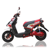 Very long range Electric motorcycle Excellent Quality Rechargeable Chinese Electric Motorcycle /2 wheel electric scooter /ebike