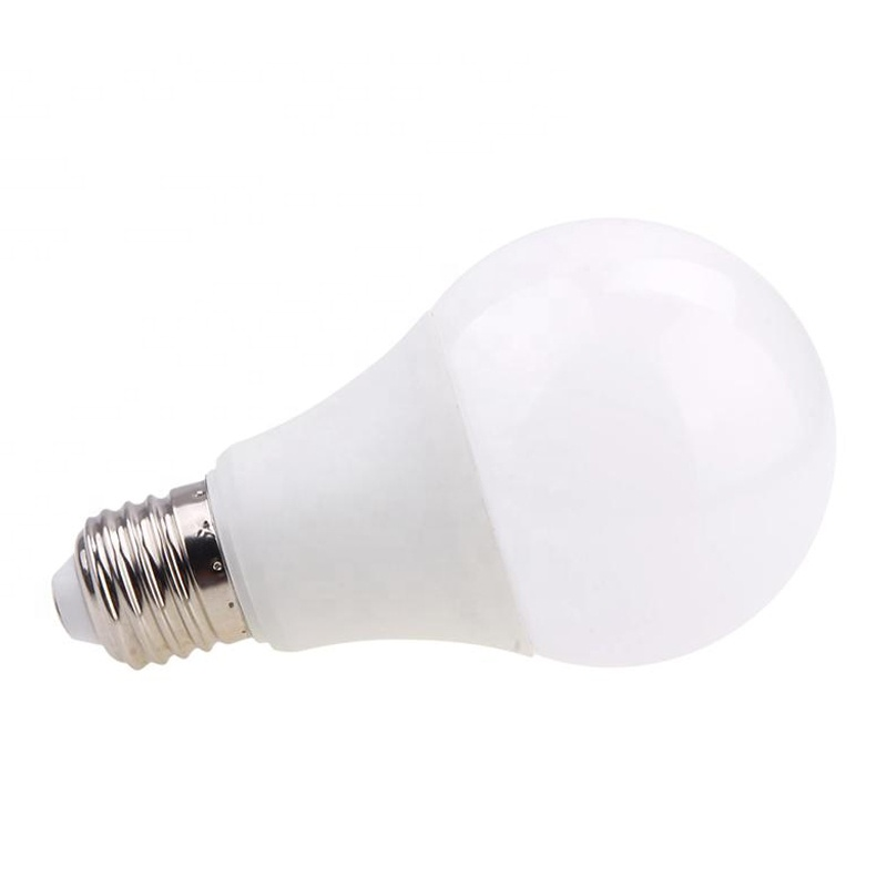 Wholesale and retail factory sell 220V china led bulb
