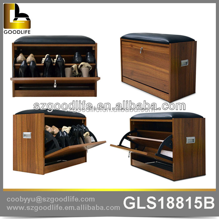 wooden shoe cabinet design wooden shoe cabinet design suppliers and at alibabacom