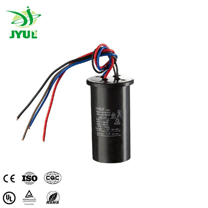 Table fan capacitor table fan capacitor suppliers and manufacturers table fan capacitor table fan capacitor suppliers and manufacturers at alibaba greentooth Choice Image