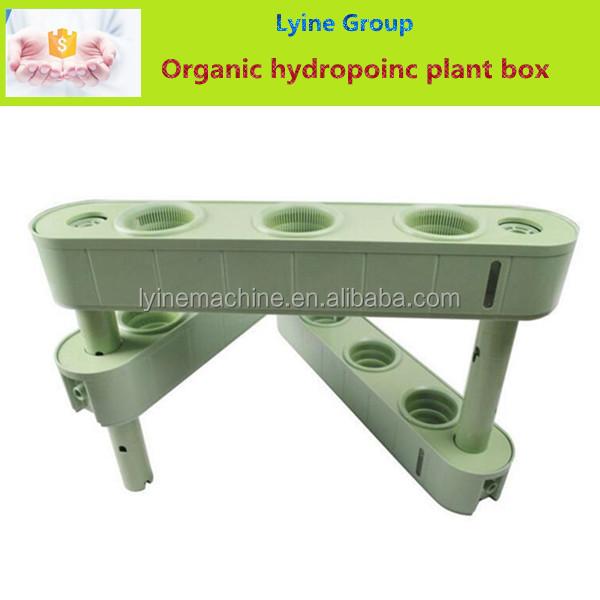 al por mayor especial de plantas macetas baratas cajas de macetas de jardn de interior