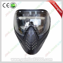 Anti Fog Paintball Mask