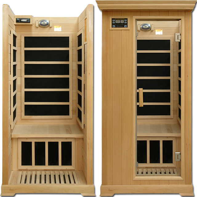 Buy Cheap China shower infrared sauna cabin Products, Find China ...