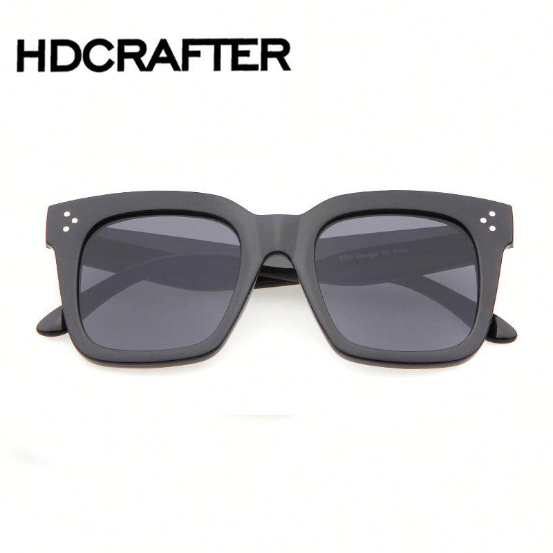 Venta al por mayor mejor marca de gafas-Compre online los mejores ...