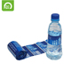 Customized Plastic Shrink Wrap Mineral Water Bottle Printing Label