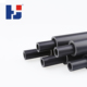 HJ top supplier cheap water drainage supply era upvc pipe & fittings