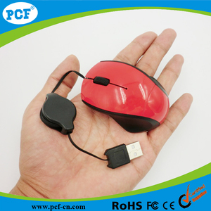 66f0914c2f2 Pocket Mouse, Pocket Mouse Suppliers and Manufacturers at Alibaba.com