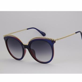 Okulary przeciwsłoneczne damskie wyjątkowe lata 20 różne kolory