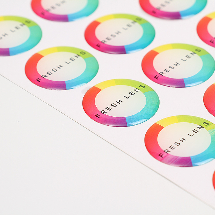 epoxy sticker (130).jpg