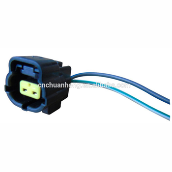 2 Pin Automotive Connector Black Wiring Harness Pigtail - Buy 2 Pin  Automotive Connector Wire,2 Pin Automotive Connector Wire,2 Pin Automotive  Connector Wire Product on Alibaba.comAlibaba.com