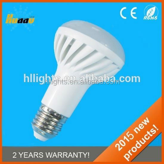 SMD2835 led ,cri>80 ,80lm/w 7w 9w led bulb lamp 12w r63 <strong>e27</strong>