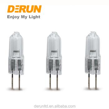 halogen lamp jcd g4 g5 3 g9 10w 20 150w 12v 220v 230v 240v halogen bulb buy halogen lamp jcd. Black Bedroom Furniture Sets. Home Design Ideas