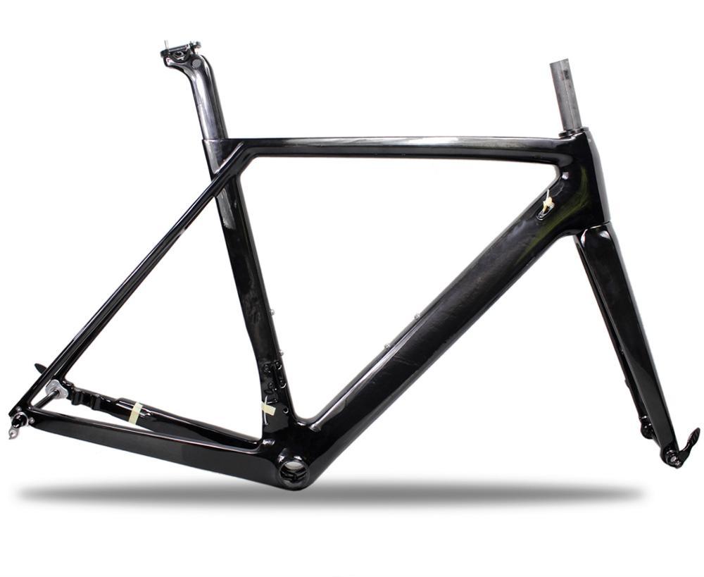Großhandel fahrrad lack Kaufen Sie die besten fahrrad lack Stücke ...