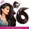 /product-detail/2017-new-premium-grade-8a-ombre-double-drawn-virgin-brazilian-remy-tape-in-hair-extensions-for-thin-hair-60574476207.html
