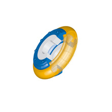 Flexible coupling/rubber coupling