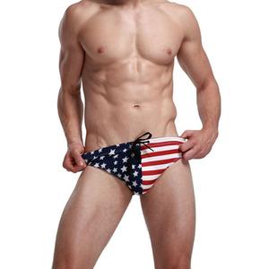 4c0f64eee8f American Flag Swimwear, American Flag Swimwear Suppliers and Manufacturers  at Alibaba.com