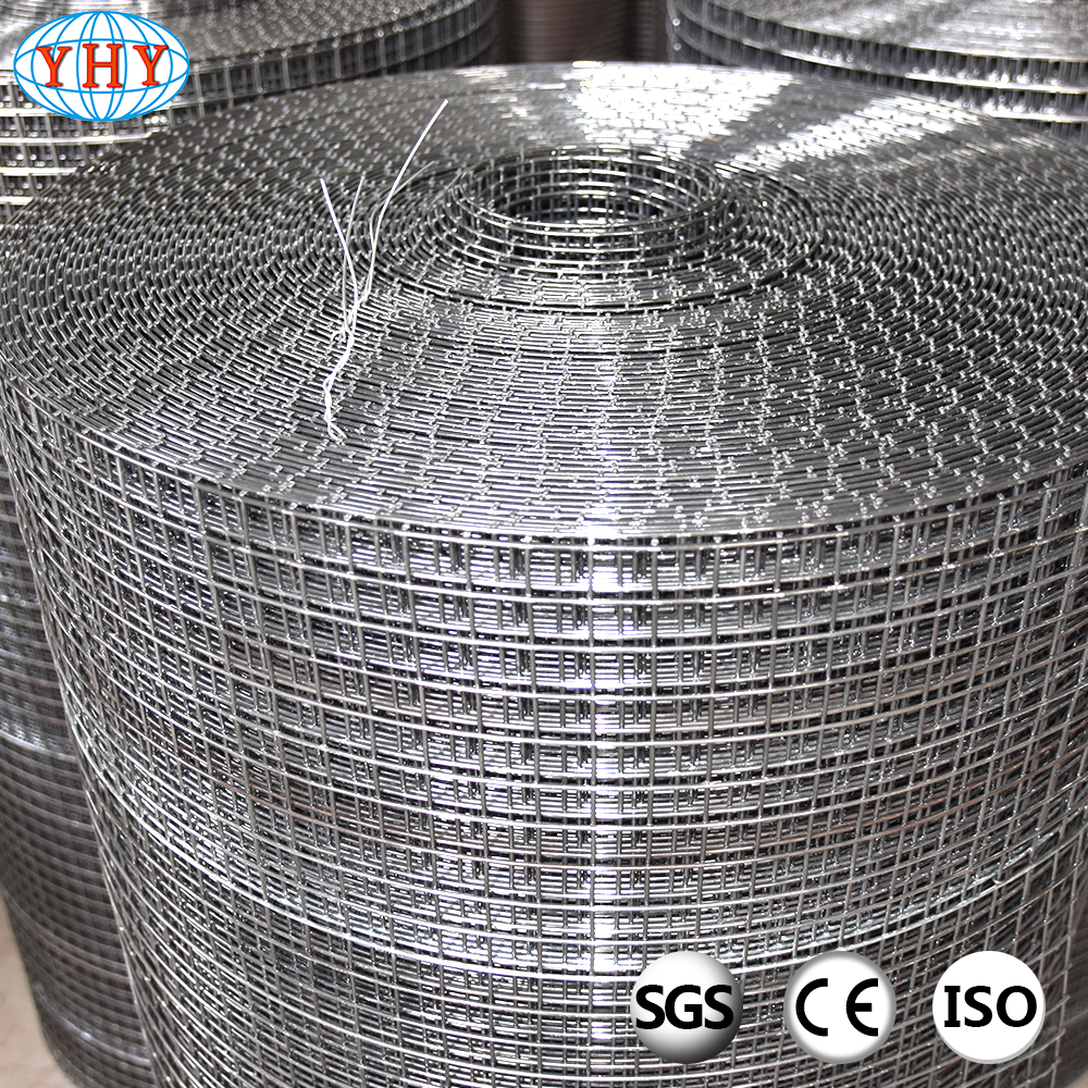 Dorable 1x2 Wire Mesh Fencing Elaboration - The Wire - magnox.info