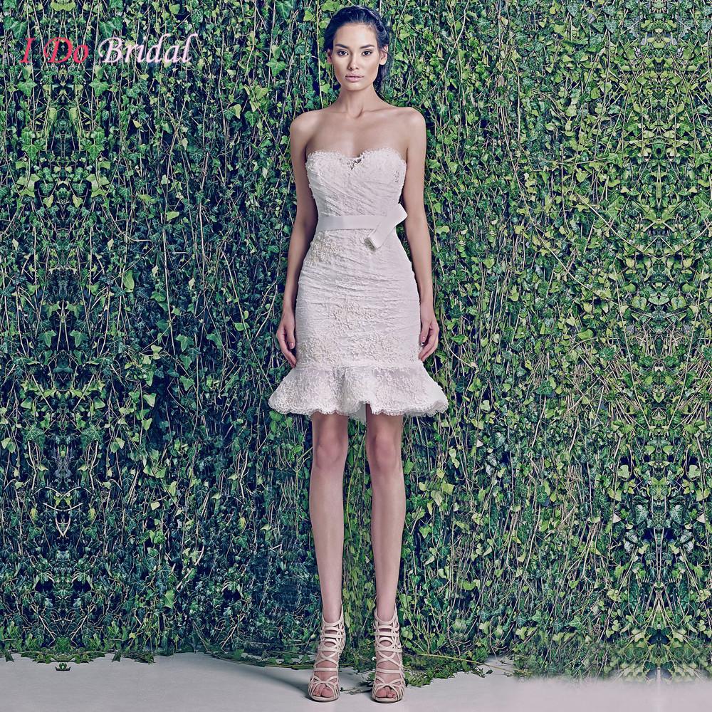Aliexpress Com Buy New Design Simple But Elegant Short: Popular Indian Wedding Dresses Designs-Buy Cheap Indian