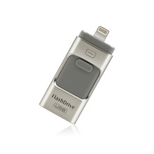 pen usb idrive 128gb usb flash drive usb 2.0 pen stick memory
