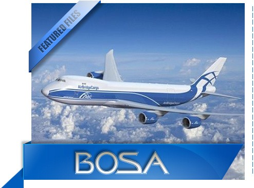 international shipping company direct airline/cheapest air freight to USA from China---Amy---skype:bonmedamy