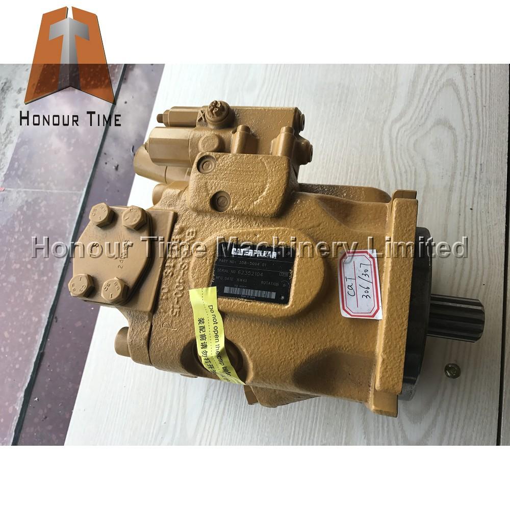 E306 E307 Hydraulic pump (2).jpg