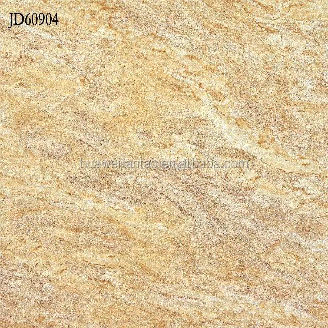 Marble Kerala Floor Tiles Prices  Marble Kerala Floor Tiles Prices  Suppliers and Manufacturers at Alibaba com. Marble Kerala Floor Tiles Prices  Marble Kerala Floor Tiles Prices