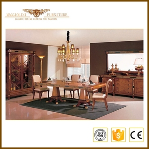 Shanghai manufactory high technology buffet and hutch
