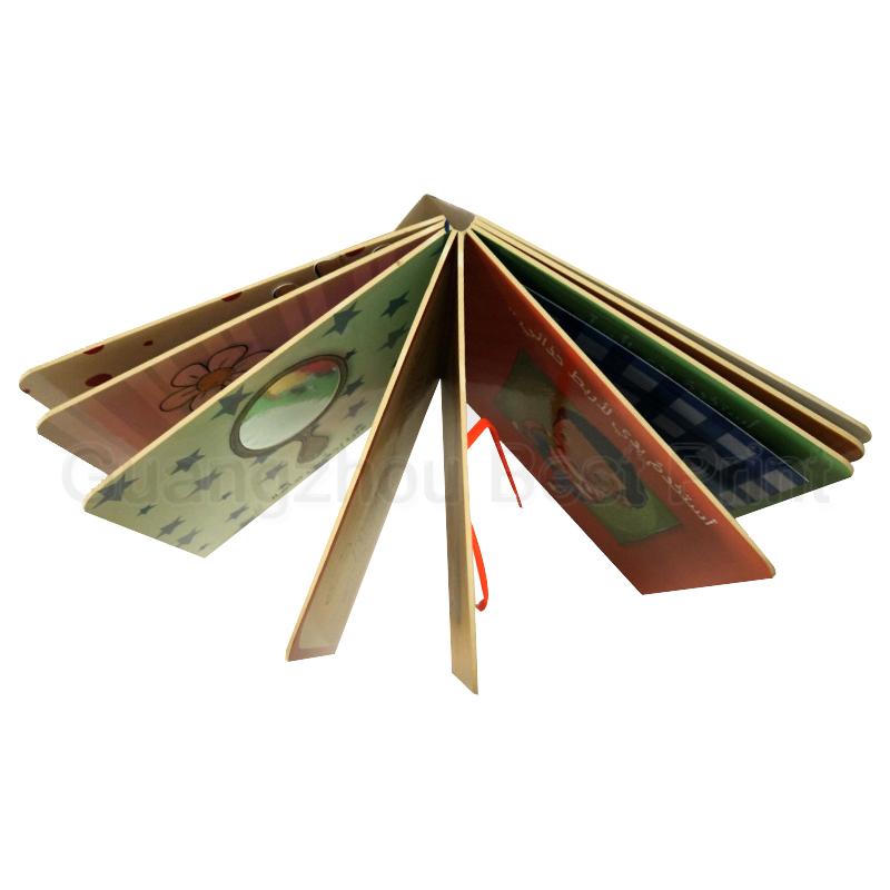 Fábrica A Granel Impresión Tablero De Papel Para Colorear Niños Al ...