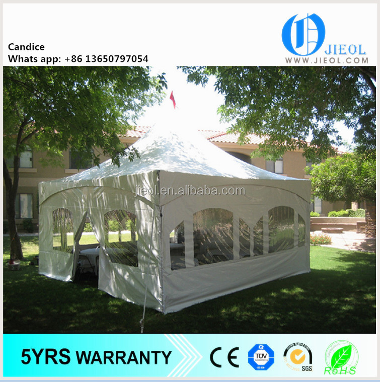 Used Event Tent Used Event Tent Suppliers and Manufacturers at Alibaba.com & Used Event Tent Used Event Tent Suppliers and Manufacturers at ...