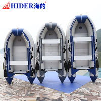 rafting boat price fishing fiberglass wave boat for sale