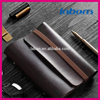 Leather Travelers Notebook similar Midori Travel Notebook