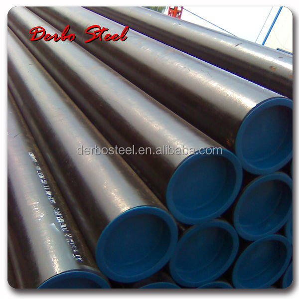 "astm a53 1"" 2"" 3"" 4"" 5"" 6"" 7"" 8"" 9"" 10"" 11"" 12"" 14"" 16"" SCH20 SCH40 SCH60 SCH80 SCH160 carbon seamless steel pipe best price"