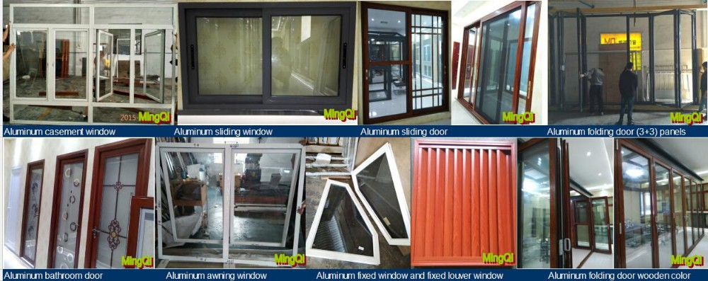 China aluminum french door window manufacturers.jpg
