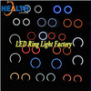 /product-detail/lighting-factory-any-size-for-led-colorful-finger-ring-flashing-led-light-60106288447.html
