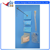 Advanced Wearable Female Urethral Catheterization Simulator(medical model)