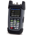 Good supplier Digital QAM and Analog Signals Meter in CATV Networks for Initial Network Installations DS2460Q