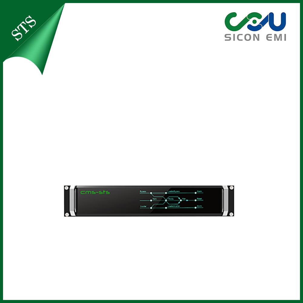 Microtek 1kva Ups Circuit Diagram Wiring Diagrams Data Base U P S Price Wholesale Suppliers Alibaba Rh Com On Online For