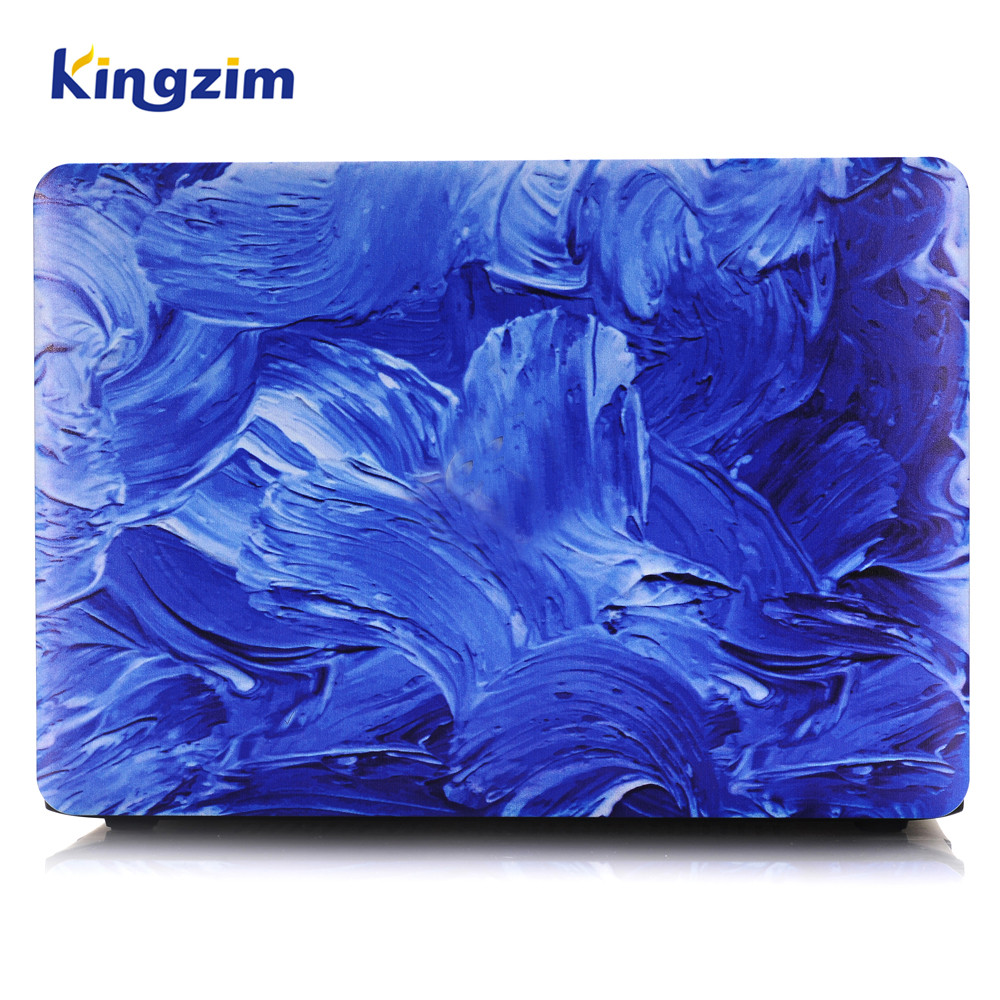 "fashion hard case cover for Macbook Pro Retina 13"" Protector Skins Laptop cover case for Apple"