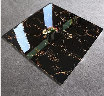 Best Price 3d Glass Ceramic Floor Tile Making Equipment