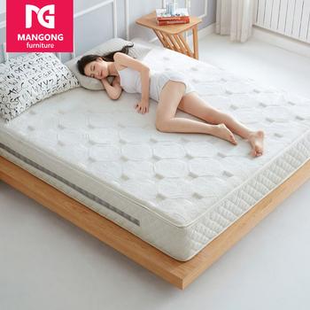 High Density Foam 100 Natural Latex Mattress Wholesale Buy 100