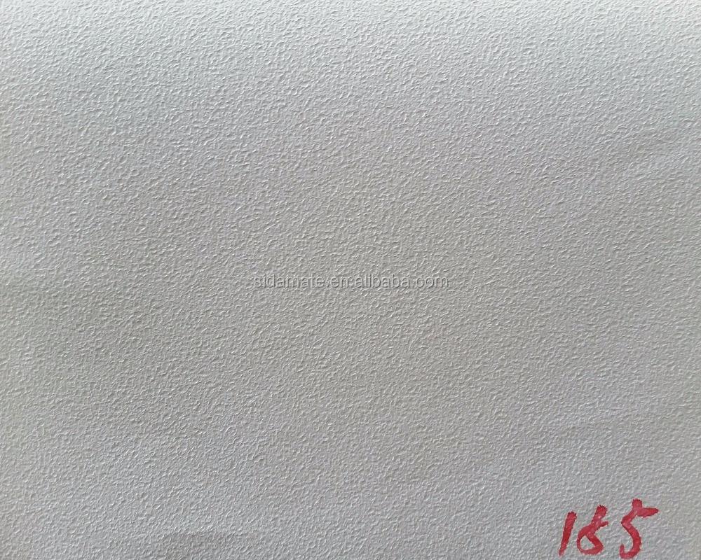 Gypsum ceiling board accessories gypsum ceiling board accessories gypsum ceiling board accessories gypsum ceiling board accessories suppliers and manufacturers at alibaba dailygadgetfo Gallery