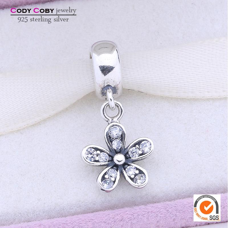 c07d37459 Online Get Cheap Authentic Pandora Charms -Aliexpress.com   Alibaba Group