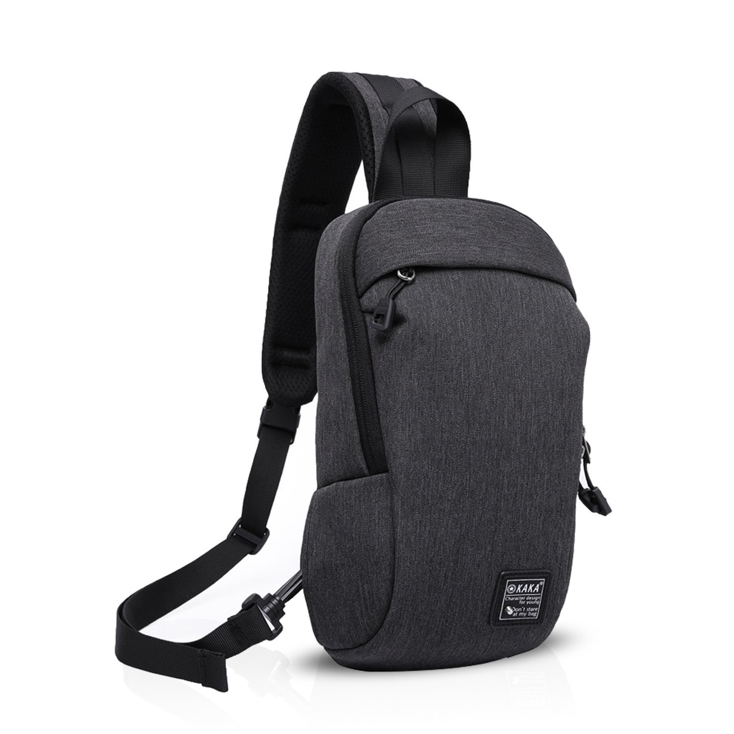 79b921a65bd8 Cheap Backpack Chest, find Backpack Chest deals on line at Alibaba.com
