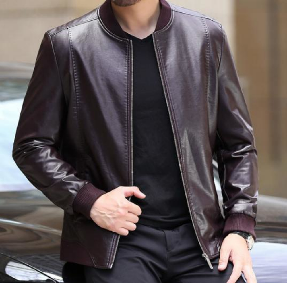 New Men Coat Pant Designs Leather Jacket Long Prices In Pakistan