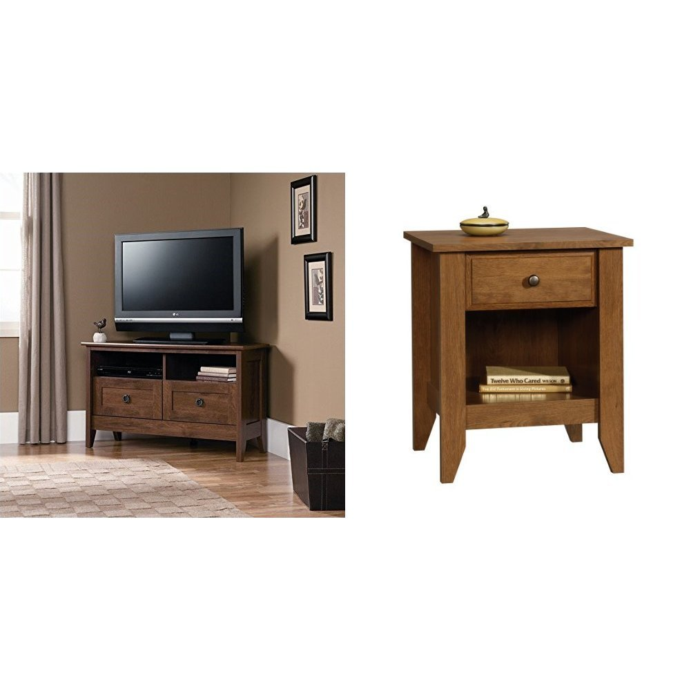 Cheap Oiled Oak Tv Stand Find Oiled Oak Tv Stand Deals On Line At