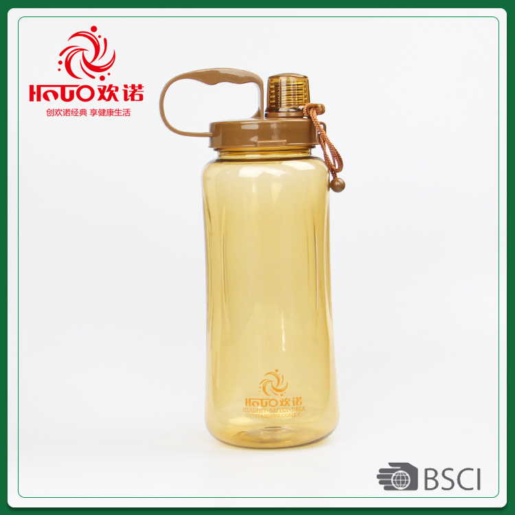 Best Selling Durable Using Large Insulated Water Bottle With Straw